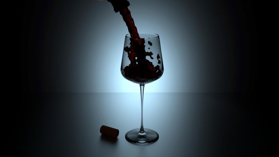 WineFinal