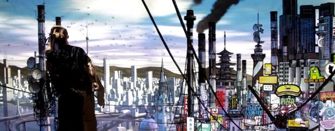 cityscape2095