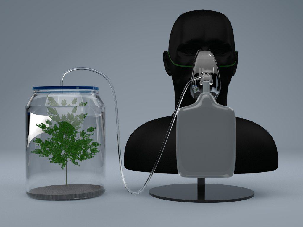 Mankin Jar